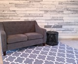 Artis Wall - Removable Wood Accent Walls