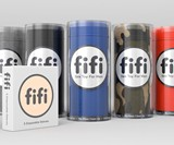 fifi Sex Toy for Men (NSFW)