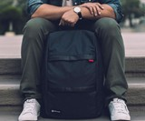 Grind Tuition Backpack