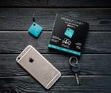 Hideez Wearable Digital Key