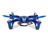 Hubsan X4 H107C Quadcopter