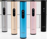 Lumio UV Self-Cleaning Electric Toothbrush