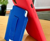 MagBak Magnetic Phone Cases & RFID Wallets