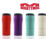 Mighty Mug - The Mug That Won't Fall