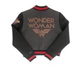 nuyu 75th Anniversary Wonder Woman Collection