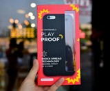RhinoShield Playproof Protective Case