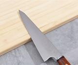 Romance of Men Zen Series Chef's Knives