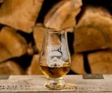 SipDark Whiskey Wares