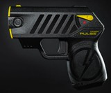 TASER Pulse Legal Civilian Stun Gun