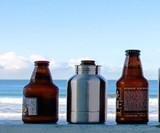 The BottleKeeper
