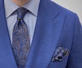 The Dark Knot Men's Ties & Accessories
