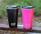 The Wyld Cup Stainless Steel Party Cup