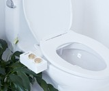 TUSHY Bidet Attachment