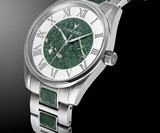 Vincero Collective Marble Series Watches Dudeiwantthat Com