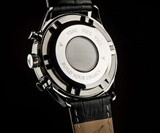 Vincero Collective Watches