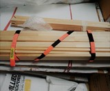 WRAPTIE All-Purpose Tie Down Straps