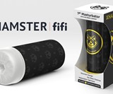 xHamster fifi - Sex Toy For Men (NSFW)