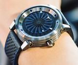 Zinvo Blade Nitro Watch