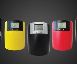 Bevometer Counting Koozies