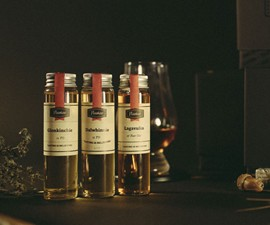 Flaviar - A Whiskey Club for Explorers at Heart
