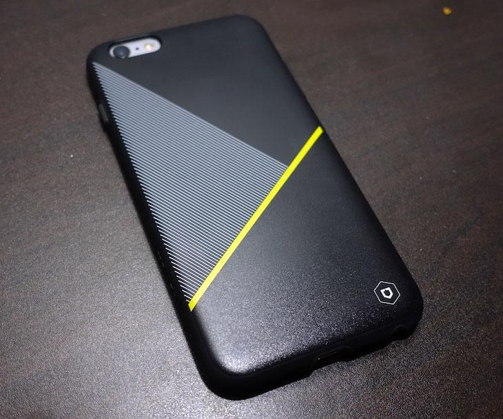 Rhinoshield Playproof Case For Iphone  Plus