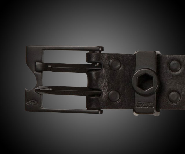 686 Men's Tool Belt   DudeIWantThat.com