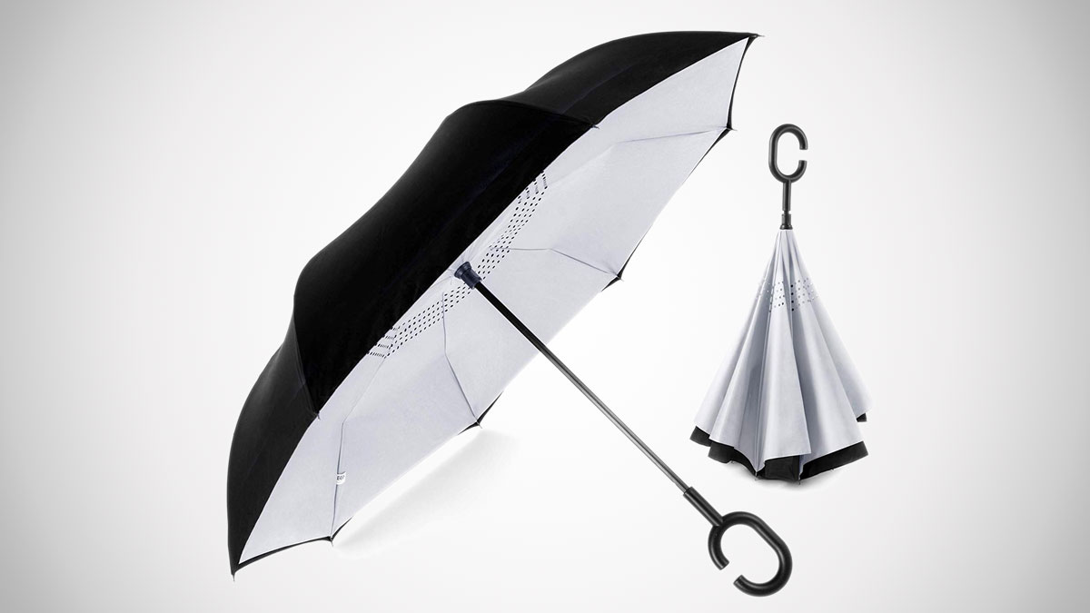 EEZ-Y Inverted Umbrella