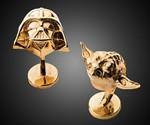 Star Wars Cuff Links