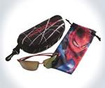 Spider-Man Polarized Sunglasses