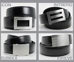 Trakline Fits-Like-a-Glove Belt