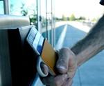 Flip n'Grip Wallet
