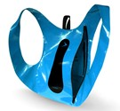 Fusion Ergonomic Backpacks