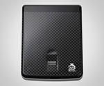 Indestructible Biometric Wallet