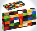 LEGO Purses