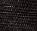 Retro Cassette Ribbon Necktie Fabric Weave