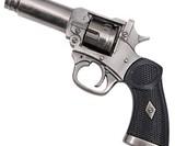 Colt 45 Walking Cane