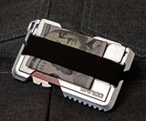 Dango Dapper & Tactical Wallets