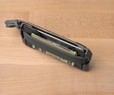 Dango Dapper & Tactical Wallets