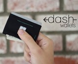 Dash Quickdraw Wallet
