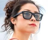 Dusk - App-Enabled Electrochromic Smart Sunglasses