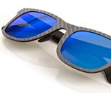 KarbonOptix Carbon Fiber Sunglasses