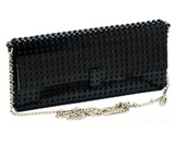 LEGO Purse - Black