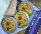 Lightload Survival Tool Towels
