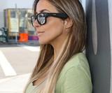Lucyd Loud Audio Sunglasses