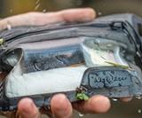 Nite Ize RunOff Waterproof Wallet