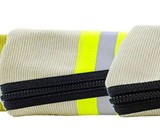Recycled Fire Hose Wallets & Cases