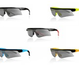 Sacuba Self-Cleaning Sunglasses