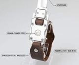 Sawyer Utility Bracelet
