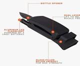 Slidebelts Survival Belt