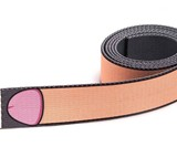 The Dick Belt